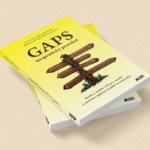 k_gaps