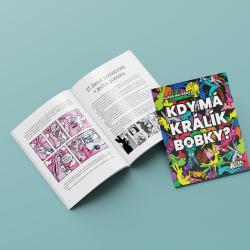 k_kralik