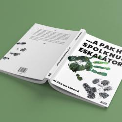 kniha_eskalator