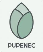 logo_pupenec_nove
