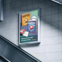 metro_desitka
