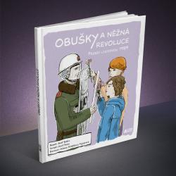 obusky_mockup01